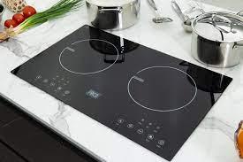 Bếp từ âm frico fc-dc166 - Sắp xếp theo liên quan sản phẩm