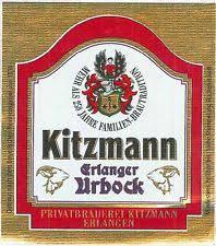 Image result for kitzmann bier