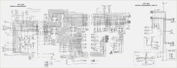 260z fuse diagram wiring diagram library 260z fuse diagram wiring diagramsz 5500 circuit diagram auto electrical wiring diagram 2004 chrysler sebring fuse