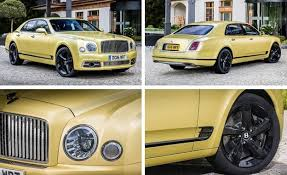 2018 bentley mulsanne for sale. contemporary for view photos intended 2018 bentley mulsanne for sale