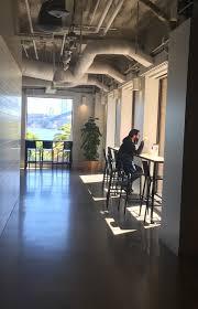 google tel aviv offices rock. Taco Tuesday At The Google SF Office Tel Aviv Offices Rock