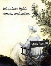 "the jane austen society of north america essay contest essay contest topic in keeping the theme of our annual meeting ""jane austen in paradise intimations of immortality "" is looking for essays"