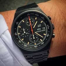 Porsche Design Orfina 7176 Pin On Watches