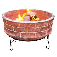 fire pits bunnings mexican fire pit bunnings fire pit design ideas jumbuck fire pit bunnings