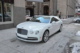 2018 bentley flying spur price. perfect flying new 2014 bentley flying spur price 89 in cool looking cars with  inside 2018 bentley flying spur price n