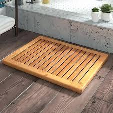 bamboo rug ikea street bamboo floor shower mat bath rugs reviews ikea carpet