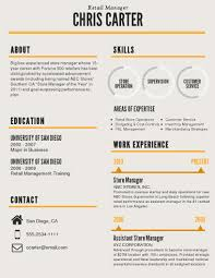 Best Resumes 2017 Resume 24 Templates Best Resume Format For 24 Profesional 11