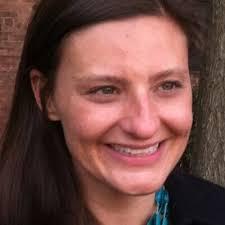 Articles by Bonnie Gibbs Vengrow | Freelance Journalist | Muck Rack