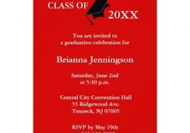Create Your Own Graduation Invitations For Free Make Your Own Graduation Invitations Free Create Your Own Graduation