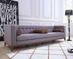 from 399 by design furniture outlet25 outlet