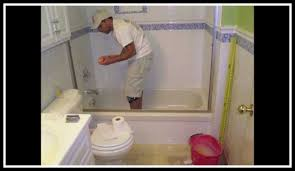 marvelous small modern bathroom ideas. Bathroom Designs Small Without Bathtub Marvelous Design Ideas Special For Promotion By Inspiring Concept And Modern C