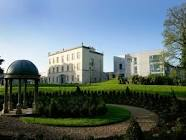 Photo of Dunboyne Castle Hotel