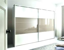 wardrobes wardrobe mirror ikea 2 door mirrored wardrobe white with