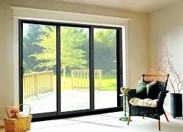 12 sliding patio doors foot sliding glass door attractive 9 ft sliding glass door amazing of