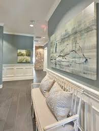 office interior wall colors gorgeous. 2016 Paint Color Forecast Office Interior Wall Colors Gorgeous O