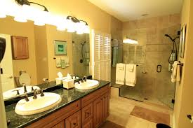 bathroom remodeling columbia md. Bathroom Remodeling Baltimore On Home 10 Columbia Md