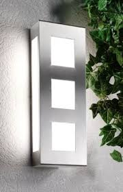 modern outdoor sconces. Luxury Outdoor Light Fixture Modern Sconces