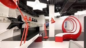 leo burnett office. office spaces moscow 1 leo burnett