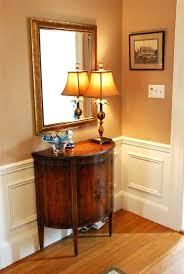 antique foyer furniture. Antique Foyer Tables Medium Image For Inspiration  Furniture Magnificent Small Wooden Table Curved . R