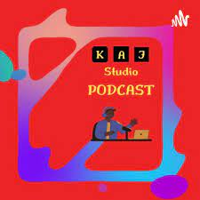 KAJ Studio Podcast - KAJ Studio