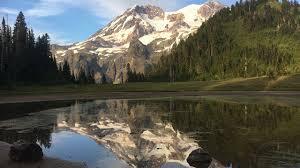Senior citizens get $10 lifetime pass for National Parks — for now ...