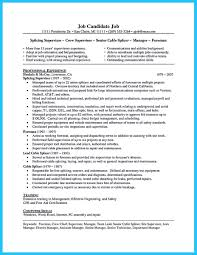 Latest Resume Download Free The Most Difficult Thing I have Ever Done College Essays About 94