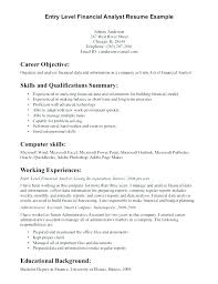 Line Cook Resume Delectable Line Cook Resume Examples Sample For Position Prep And Objective