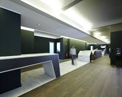 modern office design trends concepts. Modern Office Design Trends Building Concepts Exterior Image Of Cute Lighting Ideas Pictures