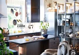 Small Picture Perfect Ikea Kitchen Ideas And Inspiration Cabinets Full Version