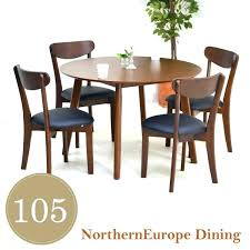 dining table sets for 4 round dining sets for 4 dining table sets round table 5