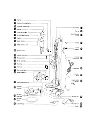 dc17 animal wiring diagram dc17 dyson schematic png