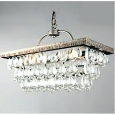 glass crystal drops for chandeliers glass crystal drops for chandeliers glass drop chandelier rectangular for elegant