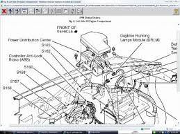 1990 dodge dakota fuel pump wiring wiring diagram libraries 1990 dodge dakota fuel pump wiring