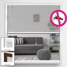 Proheim Insektenschutz Alu Rollo Smart Für Fenster Powerpreise24