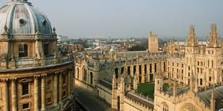 the 50 most technologically advanced universities great value image source