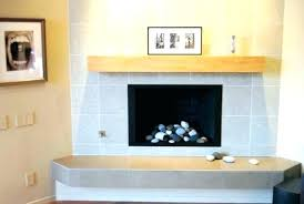 corner fireplace mantel design ideas charming tile mantels with fireplaces plans
