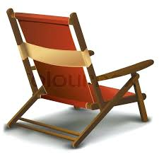 adirondack chair silhouette. Unique Silhouette Chair Silhouette Vector At GetDrawingscom  Free For Personal Use  Throughout Adirondack G