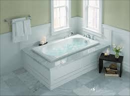 ... Bathtubs Idea, Jacuzzi Tub Home Depot Lowes Bathtubs Impressive  Bathroom With Large Rectangular Whirpool Jacuzzi ...