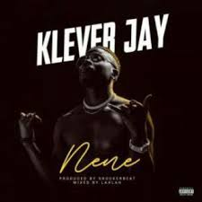 Klever Jay Set To Top Nigerian Music Charts With New Record