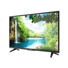 tv 1080p. free delivery tornado led tv 43\ tv 1080p