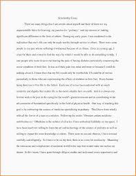 Tips For Writing Scholarship Essays Free Argumentative Essay