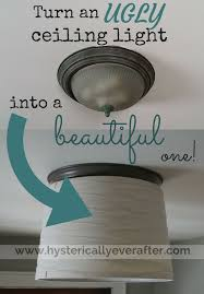 Best 25+ Bathroom ceilings ideas on Pinterest | Beadboard in ...