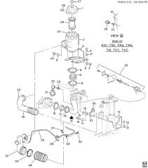 caterpillar 3126 marine wiring diagrams wiring diagram and hernes cat 3126 marine sensor diagram home wiring diagrams
