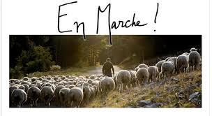 """Résultat de recherche d'images pour """"peuple de moutons"""""""