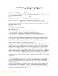 Dog Birth Certificate Free Template Unique 80 Best Charts Images On