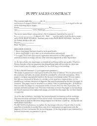 dog birth certificates dog birth certificate free template unique 80 best charts images on