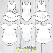 Onesie Template Image Result For Baby Onesie Template For Baby Shower Invitations