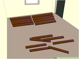 wood and tile stairs wood tile stairs wood and tile stairs