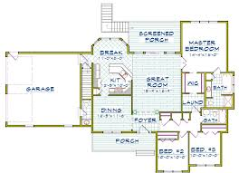 AprilСreative Floor Plans Ideas          Page house floor plans maker