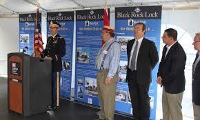 Black Rock Kitchen Buffalo Ny Black Rock Historical Society Home